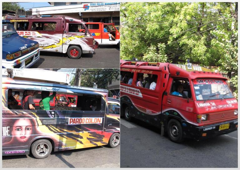 jeepney (Copy)